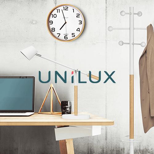 Unilux_Hamelin_Lamps_Office_accessories